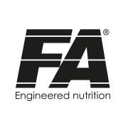 Engineered nutrition